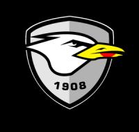 ths-logo2019-300